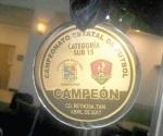 Reynosa listo para recibir el torneo estatal