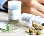 México aprueba el uso medicinal de la mariguana