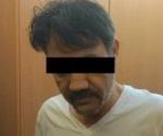 Sedena y PGR detienen a Dámaso López, El Licenciado, líder del Cártel de Sinaloa