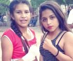 Lista para pelear 'Pollita' Moreno