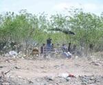 Ofrece terrenos Itavu a quienes no tengan vivienda