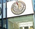Denuncian en PGR a fiscal de Chihuahua
