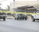 Repelen agresión; 5 muertos