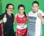 Invitan a practicar el boxeo amateur