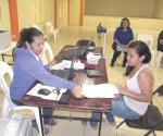 Regresa el INE a tramitar la credencial de elector