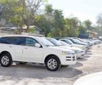 Urgen reanudar la importación de autos usados