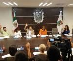 Designa Cabildo a nuevo Secretario del Ayuntamiento de Reynosa