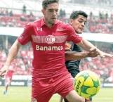 Se escapa la victoria a Chivas