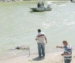 Reportan 20 ahogados en lo que va del año
