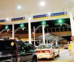 Ampliará aduana horarios y carriles para importaciones