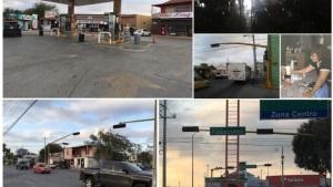Otro apagón masivo paraliza la frontera; afecta en Reynosa y Matamoros a 500 mil usuarios