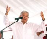 Implica AMLO a gobernadores en fraude