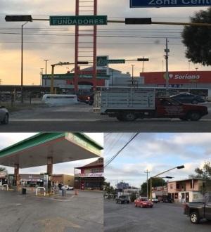 Apagón, parálisis y caos. Ahora atribuye la CFE falla… ¡desde Texas!