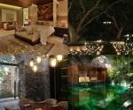 Distinguen a hotel yucateco como el mejor del mundo