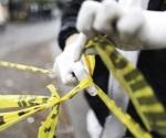 Visitan policía científica de la PGR, fosas comunes
