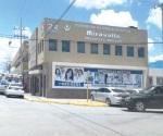 Atracan clínica y pacientes