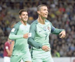 Portugal aún sueña