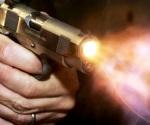 Deja nuevo tiroteo en EU varios heridos