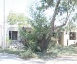Abandonan casas por falta de oportunidades