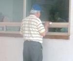 Lepegan a Muebles y Tapizados Reynosa