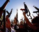 Ligan a cárteles mexicanos con terroristas de Isis