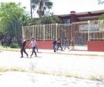 Escapan ocho menores del tutelar de Güémez