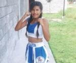Obtiene 'Pollita' nuevo triunfo en box amateur