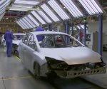 Ford cancela una inversión planeada para México