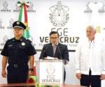 Autoridades liberan a 4 plagiados en Veracruz