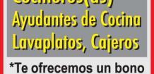 EMPRESA EN EXPANSION,
