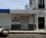 Cierran hasta 6 negocios por falta de clientela en Tampico