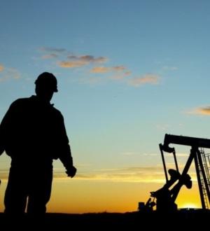 Recortarán 'regalos' a petroleros