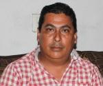 Encuentran calcinados los restos del periodista Salvador Adame