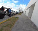 Presentan ante Ministerio Público a Secretario Técnico de Reynosa