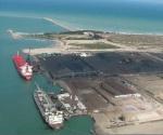 En puerta llegada de 300 MDP de inversión energética a Altamira