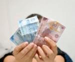 Urge incrementar el salario mínimo en todo el país