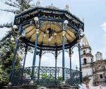 Guadalajara ofrece diversos atractivos turísticos