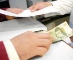 Puede funcionar sistema anticorrupción: Coparmex