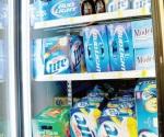 Causa alcohol el 5.9 por ciento de defunciones