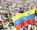 Piden a venezolanos en Tamaulipas participar en consulta popular