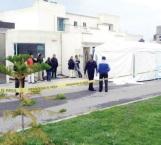 Encapuchados degüellan a 11 personas en Tizayuca