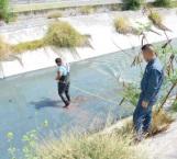 Analizan la contaminación del agua