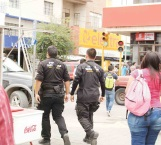 La Policía de Proximidad contará con motocicletas