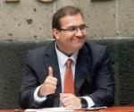 Demandan castigo ejemplar a Duarte
