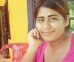Desaparece otra adolescente en Matamoros