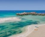Certifican las 10 playas más limpias de México
