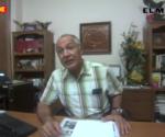 Emite INE convocatoria para cubrir vacantes