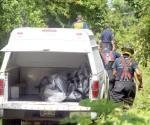 Suman 8 asesinatos en Guerrero