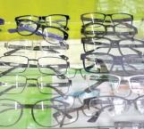 Esperan aumento en venta de lentes