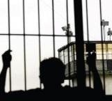 Piden endurecer penas a los presos que reinciden